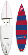 - Brigg SurfDrive 8GB USB 20 Flash Drive