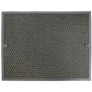 - CARBON-7014 Carbon Filter for AC-7014