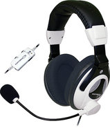- Refurbished EarForce X11 Gaming Headset for Xbox
