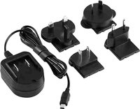 - Universal Wall Charger for Most Contour Cameras