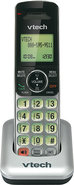 - DECT 60 Cordless Expansion Handset for Select VT