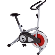- 1305 Indoor Cycle Trainer