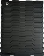 - Shockdrop Ruggedized Case for Apple iPad 3rd Gen