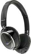 - Image ONE Bluetooth On-Ear Headphones