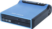 - DVD Coach 8x External USB 20 DVD? RW/CD-RW Dupli