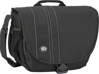 Tamrac - Rally Carrying Case for 101   Netbook, iP