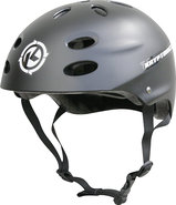 - Kryptonics Kore Helmet (Large/Extra Large)