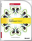 Expression Web 2 Upgrade - Windows