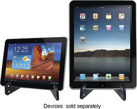 - Folding Tablet Stand