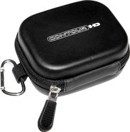 - Carrying Case for Most Contour Camcorders