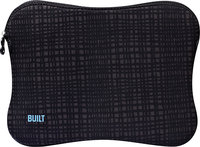 Built NY - Laptop Sleeve for 13   Apple MacBook an