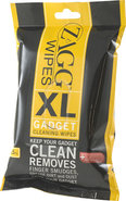 - Wipes XL (15-Pack)