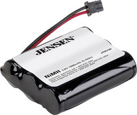 - 36V NiMH Battery for Cordless Phones