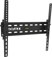 Sonax - Tilting Wall Mount for Most 26   - 50   Fl