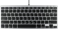 - Slim One Bluetooth Keyboard for Apple iPhone, iP