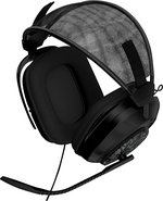 - EX-05 High-Definition Headset