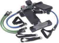 - InStride Pro Stepper