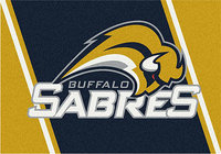 - Buffalo Sabres Small Rug