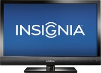 INSIGNIA SOLUTIONS 