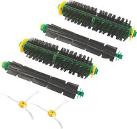 - Roomba 500 Series Brush Pack