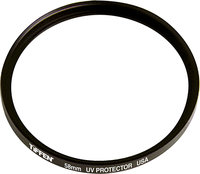Tiffen 