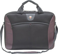 WENGER/AVENUES 