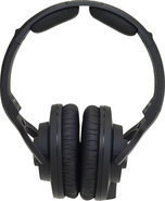- 6400 Series Professional Monitoring Headphones