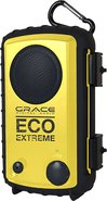- Eco Extreme Waterproof Case for Apple iPod and i