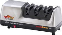 Chefs Choice 