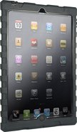 - IPAD SHOCK DROP SERIES - BLACK