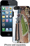 - Pittsburgh Case for Apple iPhone 5 - Black