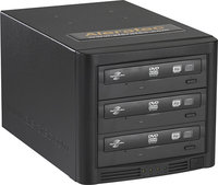 - Tower Publisher 20x External USB 20 DVD? RW/CD-R