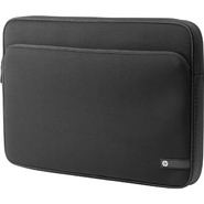 HP - Carrying Case (Sleeve) for 16   Notebook - On