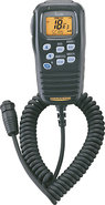 - Remote Microphone for ICom M422 Marine Radio