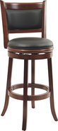 Boraam - Augusta 29   Swivel Stool