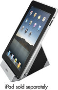 - Stereo Speaker System for Apple iPad, iPhone and