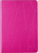 Lightwedge - Verso OMG! Cover for Kindle Fire HD 7
