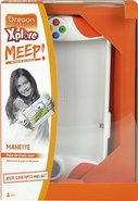 - Joystick for MEEP! Tablets
