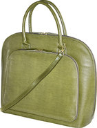 - Francine Collection Park Avenue Laptop Case - Ol