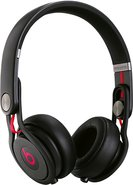 Beats By Dr Dre - Beats Mixr On-Ear Headphones - B