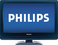 Philips - Refurbished 19   Class (18-1/2   Diag) -
