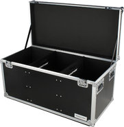 - Flight Road Case Utility Trunk