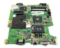 HP 579002-001 CQ60
