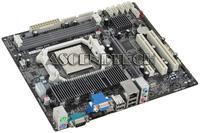 Custom AMD FX Builder!