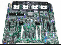 PowerEdge 6850
