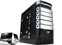 CUSTOM A6 A8 DESKTOP PC