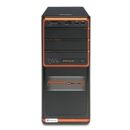 Core 2 Quad Q9300