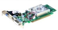NVIDIA 8300 GS 256MB