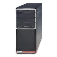 DX4200-09 QUAD CORE PC