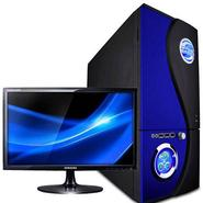CUSTOM A6-3650 DESKTOP PC